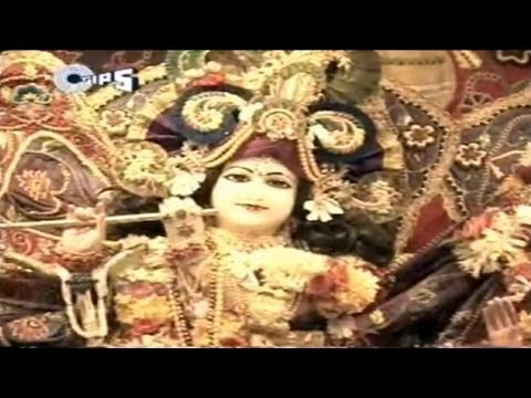 Main Toh Hoon Bhakto Ka Das By Hari Om Sharan - Krishna Bhajans video