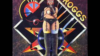 Watch Troggs No Particular Place To Go video