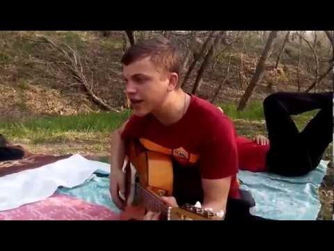 Песни дворовые - Ты приходи