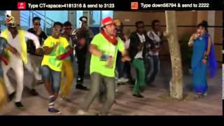 I Love you Hero -- Hero The Superstar 2014 -Shakib Khan, Apu Biswas & Nutan HD Video Song 1080p