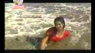 Bangla Hot Song   Ore Oh Dustu Pani video