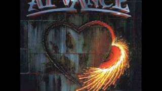 Watch At Vance Heart Of Steel video