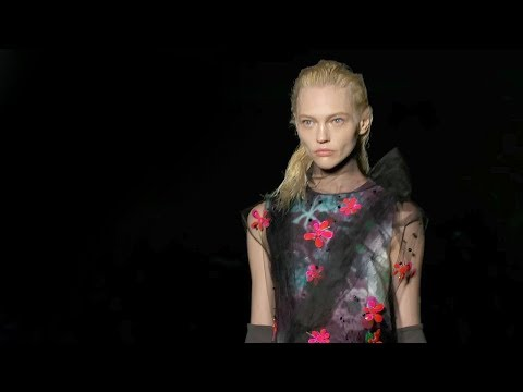 Download Lagu  Prada   Fall Winter 2018/2019 Full Fashion Show   Exclusive Mp3 Free