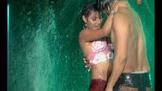 Lahange Se Lage Hawa (Full Bhojpuri Hot video Song) Dj Mirchi Mix