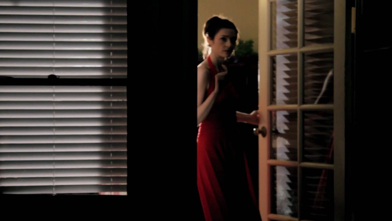 Red Door Movie Trailer Saving Private Ryan Weapons Imdb