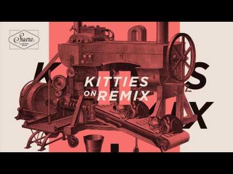 Prok & Fitch - Tears (Latmun Remix) [Suara]