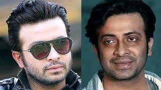 আমি জিরো থেকে হিরো হয়েছি শাকিব খান   নতুন ছবি ও অজানা তথ্য   Shakib khan Bollywood Hindi Movie