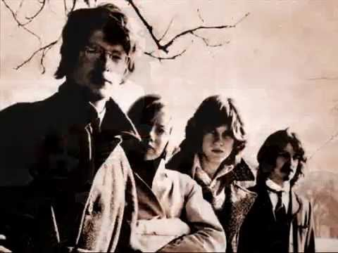 Barclay James Harvest - Galadriel