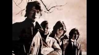 Watch Barclay James Harvest Galadriel video
