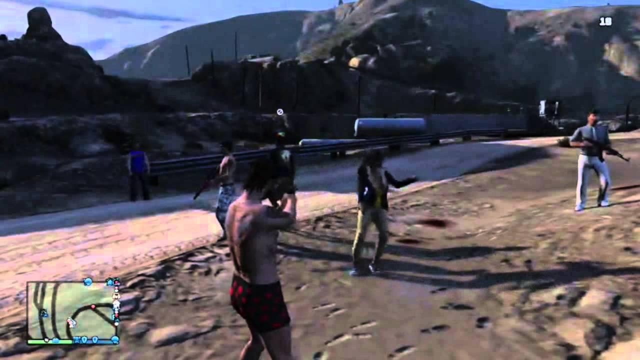 Guns Gta 5 Online Gta 5 Online Stun Gun Mods