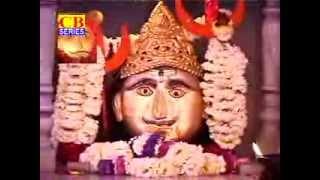 Aarti Om Banna Sa Ri || Superhit Rajasthani Bhajan || Rawat Dev,Deep Shree