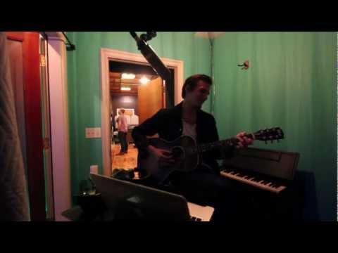 Brendan Benson - Hidden Track