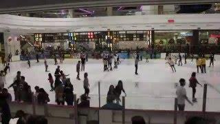 download lagu Sp Ice Sports Ice Skating At Jcube Singapore gratis