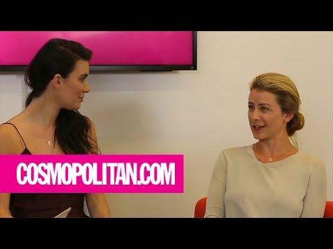 Lo Bosworth spills on Lauren Conrad's Bachelorette Party