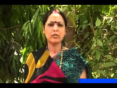 Tata Steel Pragati : Successful Story Of Maa Tarini Shg With The Help Of Tata Steel video