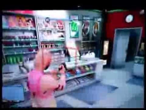Hack Dinero Y Exp En Gta 5 Online 1 08v