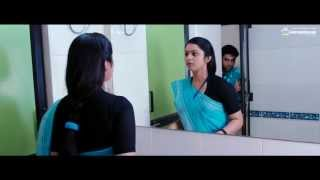 72 Model - 72 MODEL: Malayalam Movie - Teaser 1