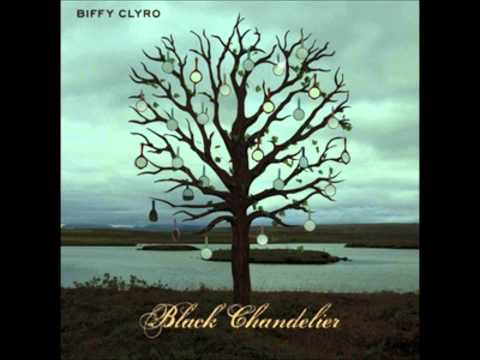 Biffy Clyro - Many of Horror (Live at RockNess 2012)
