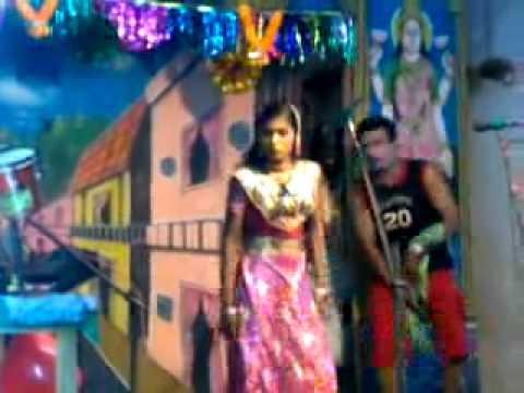 Drama dance baboon kallampatti Part3.avi