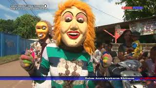 Download Lagu Singa purnama om suhali group - Nembe demen lanang Gratis STAFABAND
