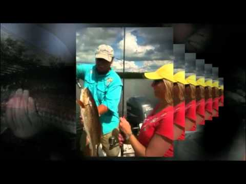 Pine Island Fishing Charter Guide | 239 565-2486 | Call Phil Evans