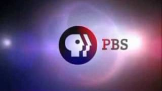 PBS News Hour on Free TV App