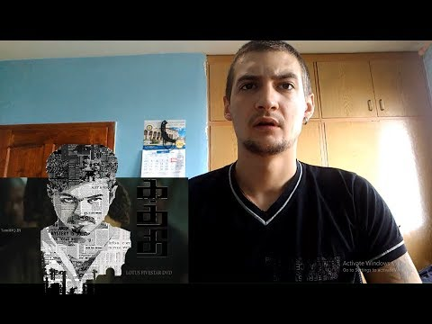 download lagu Kaththi  Climax Fight Scene Reaction gratis