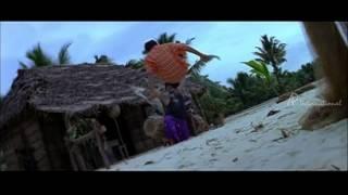 Malayalam Movie | Highway Police Malayalam Movie | Rowdy | Tries to Harass the Lady
