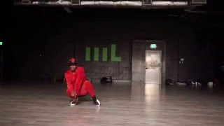 """Beyonce - """"Drunk In Love"""" LIVE Performance