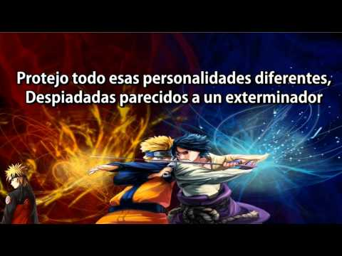 Hero's Come Back - Nobodyknows+ [Letra en Español]