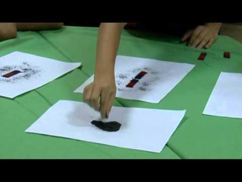 دروس مجال الظواهر الكهربائية  Hqdefault
