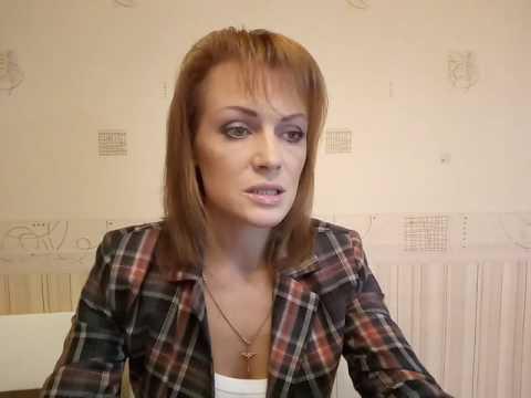 perepisivatsya-s-devushkoy-zanyatsya-seksom