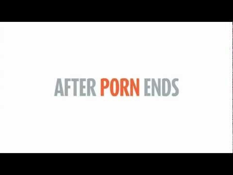 After Porn Ends Producer Christopher Mallick Presents A Clip Of Asia Carrera video