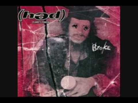 Hed Pe - Killing Time