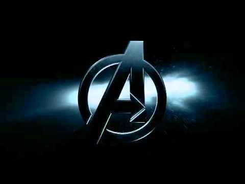 Avengers Movie Teaser Trailer Movie Teaser Trailer