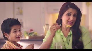 Sunny Lite Oil Ad 2016 Sonali Bendre