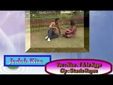 Lagu Daerah Ende  Lio (jodo Kita) video