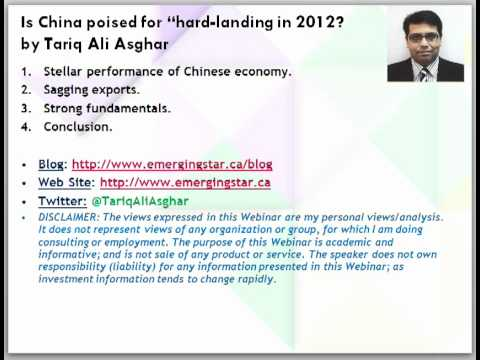 Tariq Ali Asghar Webinars_Is China going for a hard-landing in 2012.mp4