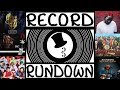 download mp3 dan video Record Rundown (June 6, 2017)