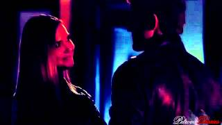 ► Stefan & Lexi || You Make Me Feel Like [4x22]