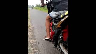 Drag bike diki ucil(2)