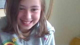 Hannah An Rosie Movie xxxx