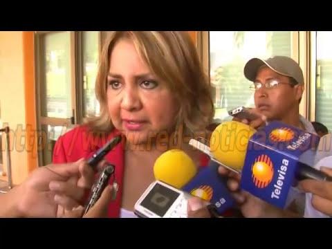 RED Noticias - Se enfrentan pueblo de Huamuxtitlán con Comando Armado