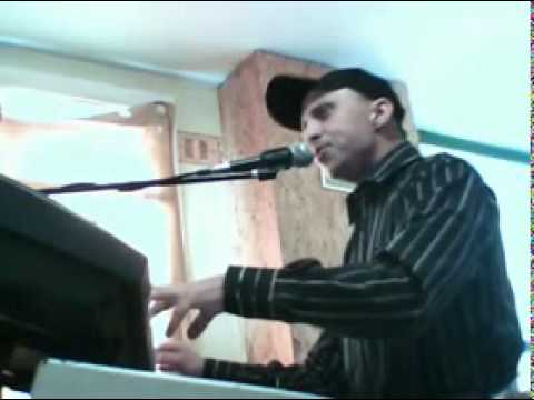 Rabah Salam Live video