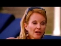 Based On a True Story 2017 ❣ Danielle Steel Love ❣  Lifetime Movies 2017 MP3
