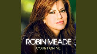 Robin Meade - Slow It Up