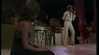 "ENGELBERT HUMPERDINCK ""You Make My Pants..."" Las Vegas Hilto"