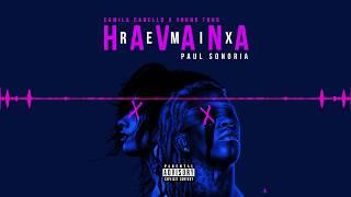 Download Lagu Camila Cabello - Havana ft. Young Thug (Paul Sonoria Remix) Gratis STAFABAND