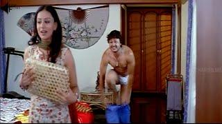 Mungaru Male Kannada Movie Part 2 - Pooja Gandhi, Anant Nag