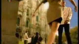 Watch Zucchero Va Pensiero video